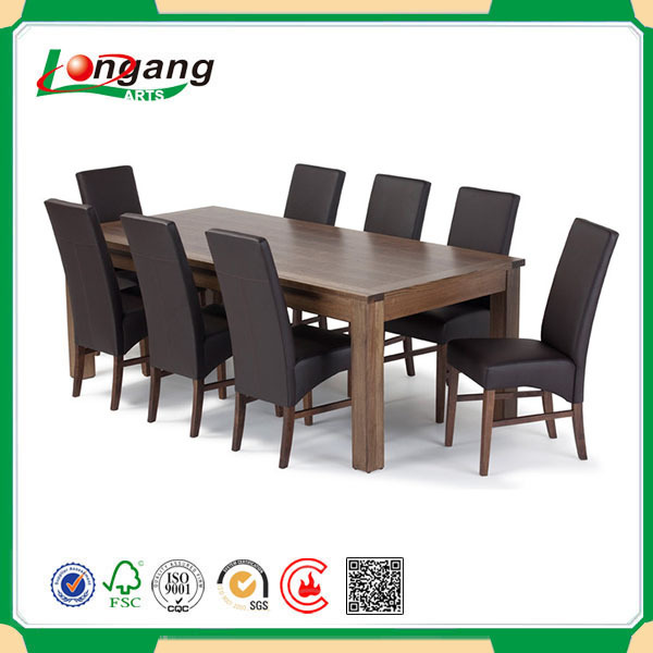 Upholstered dining room chairs black dining chair