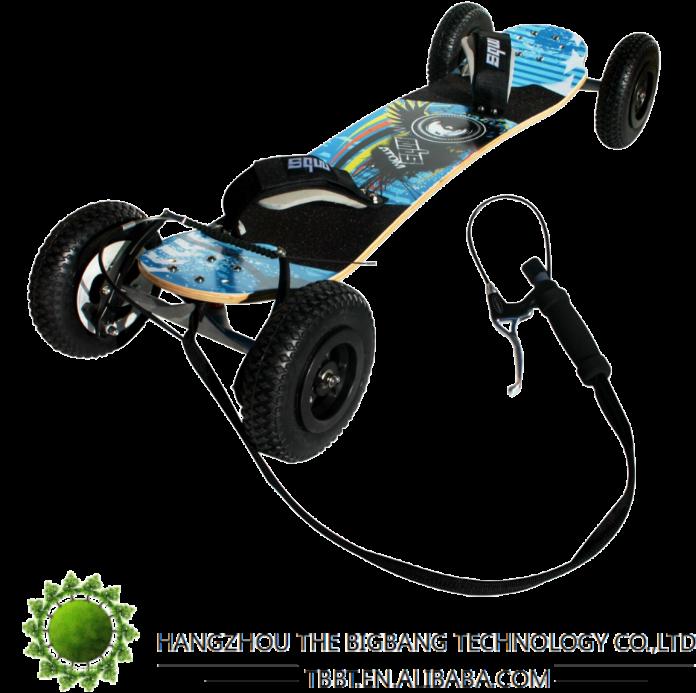 Bigbang Hangzhou Prices Skateboard Longboard Wheels And ...