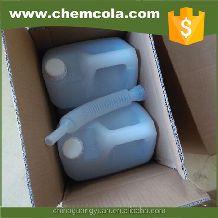 HOT SALE High Purity urea def fluid
