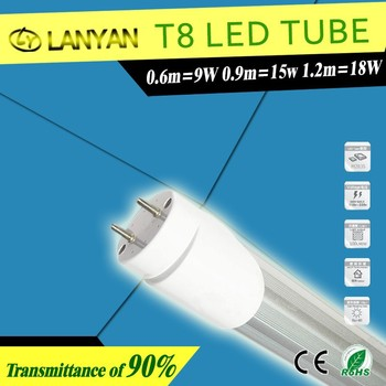 Top Quality T5 21w Led Tube 1200mm T8 To T5 Lamp Cheap Price For ...