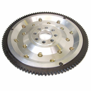 Forging Parts Precision Auto Clutch Flywheel Custom flywheel