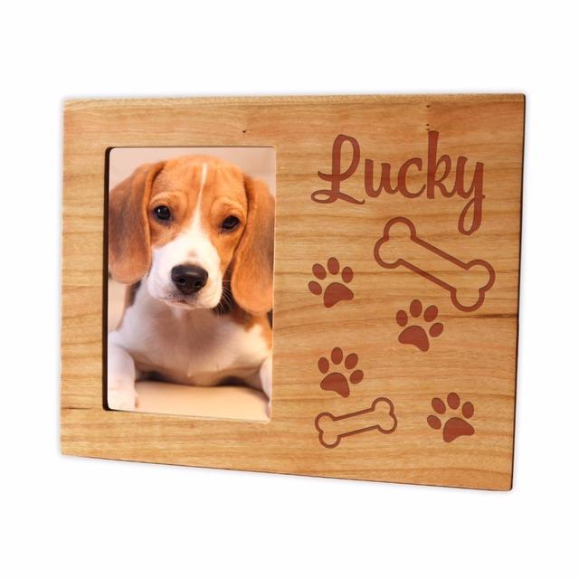 China Dog Photo Frame Wholesale 🇨🇳 - Alibaba
