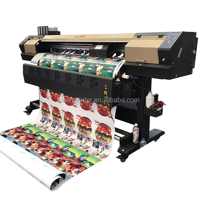 Buy Cheap China Sticker Printing Machine M Products Find - Vinyl decal printer