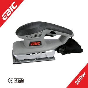 Wholesale Wet Sander 200W Electric Water Sander