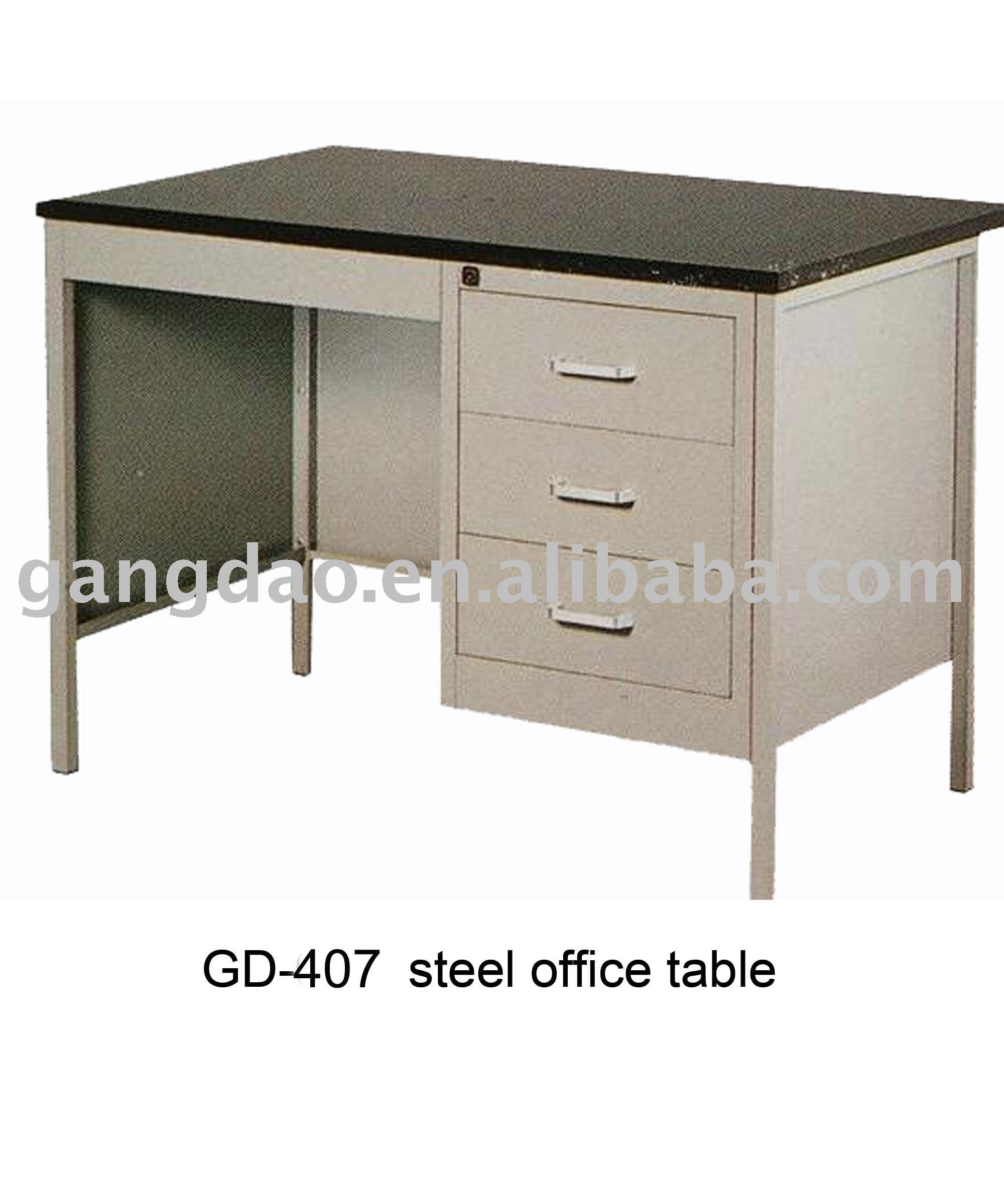 steel office desk hon bl laminate throughout decorating