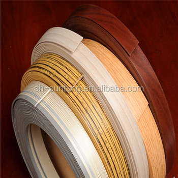 Rubber Counter Top Edging Strip Cabinet Edge Banding Tape - Buy Edge  Banding Tape,Counter Top Edging Strip,Rubber Counter Top Edging Strip  Product on