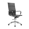 Wahson High Back Pretty Gaslift Chair Office Furniture Team Leader Chair