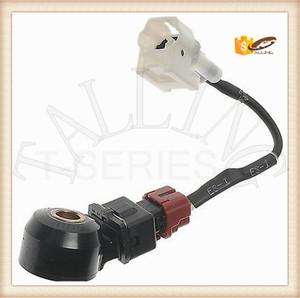 Knock Sensor FOR CHEVROLET TRACKER SUZUKI ALTO SWIFT XL7 18640-52D00  18640-78G00 KS170 5S2174 5S2294