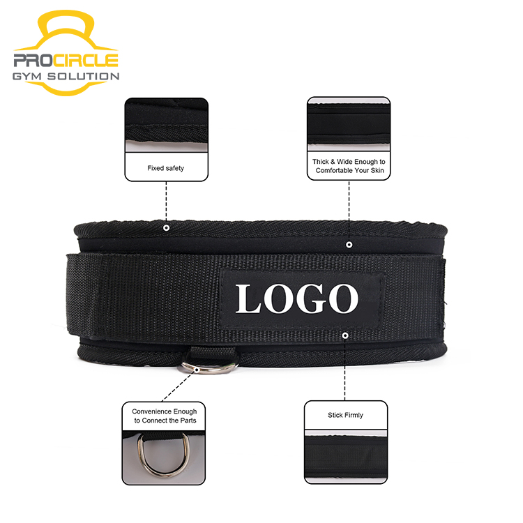 Leg Strength Agility Training Strap Ankle Straps Bounce Trainer Jump Trainer for Football Taekwondo Yoga Boxing
