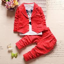 enfants produit boutique automne rouge couleur ouest costume vtements pour vente en ligne magasin - Colorant Vetement