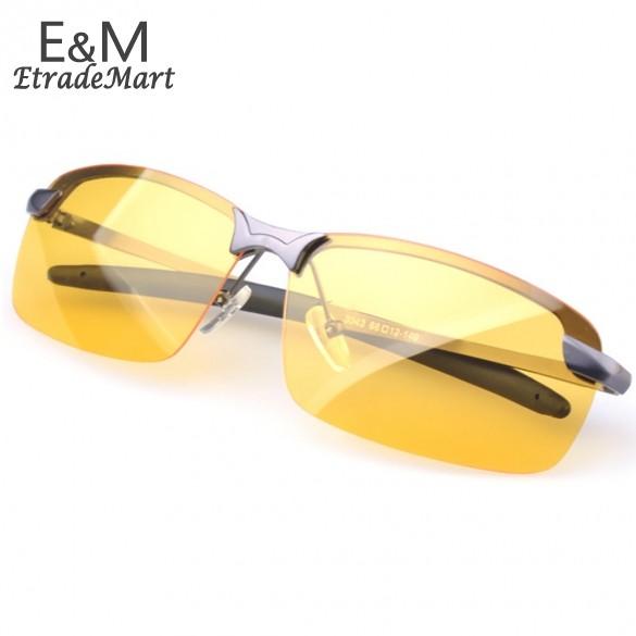 701f3127a6d Ray Ban India Night Driving Sunglasses « Heritage Malta