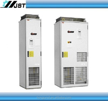 High quality ABB inverter ACS2000 4KV medium voltage drives