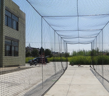 Baseball Batting cage net