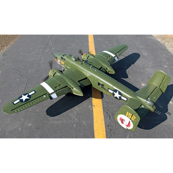 High quality electric rc warbird model airplane Kits B-25 Apache Princes  best airplane toys for sale, View model airplane kits B25 Apache, Lehoo  Toys