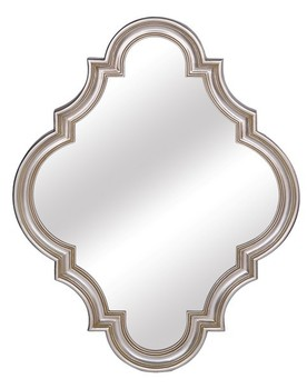 Venetian Gl Mirror Large Frames Whole Furniture Rococo
