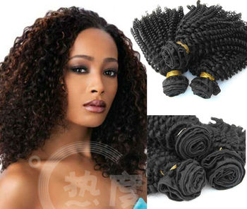Mongolian kinky curly hair weave 4a with closure mongolian human mongolian kinky curly hair weave 4a with closure mongolian human hair silk top closure pmusecretfo Image collections