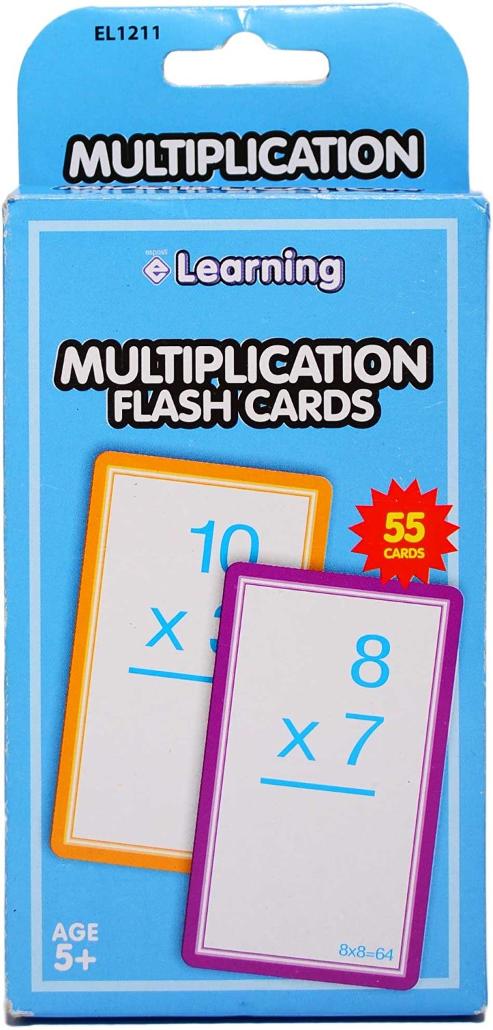 Cheap Multiplication Table Children, find Multiplication Table ...