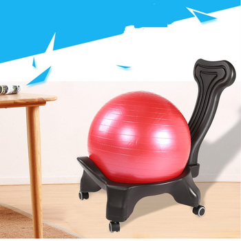 Yoga Ball Chairs For Office High Quality Building Accessary ... Ball Chair For Office on best chair for office, hammock chair for office, wood chair for office, stability ball for office, running for office, high chair for office, barrel chair for office, wing chair for office, recliner for office, ghost chair for office, accent chair for office, swing chair for office, stuff for office, dining chair for office, car chair for office, seating for office, lounge chair for office, balance ball for office, massage chair for office, kneeling chair for office,