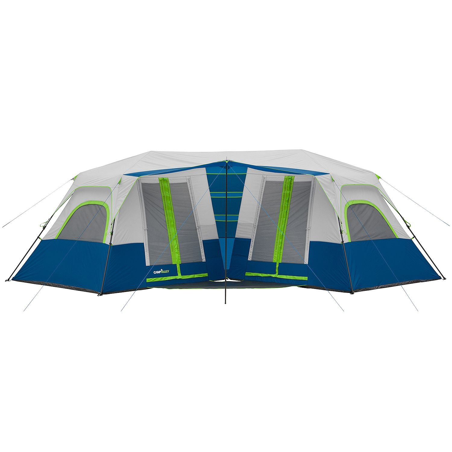 Get Quotations · C& Valley (10 Person) 2 Minute Instant 2-Room Cabin Tent  sc 1 st  Alibaba.com & Cheap 10 Person Tent find 10 Person Tent deals on line at Alibaba.com