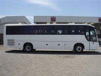 International Touring Bus