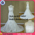 chian custom made wedding dress can be any size and color