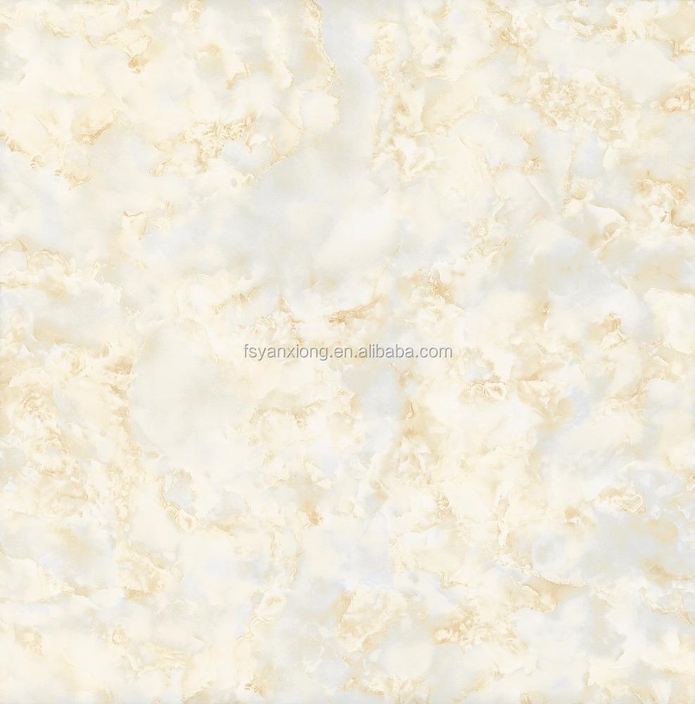 Italian calacatta porcelain discontinued ceramic floor factory italian calacatta porcelain discontinued ceramic floor factory porcelain tile buy factory porcelainitalian calacatta porcelain tilediscontinued ceramic dailygadgetfo Gallery