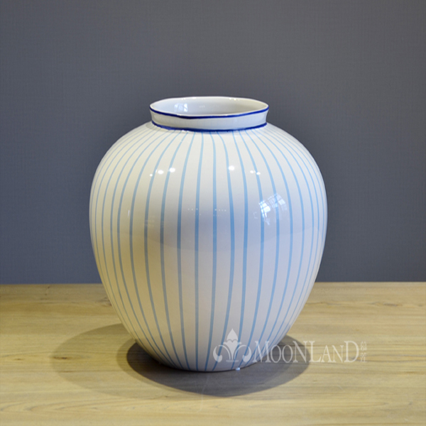ceramic vases wholesale ceramic vases wholesale suppliers and at alibabacom