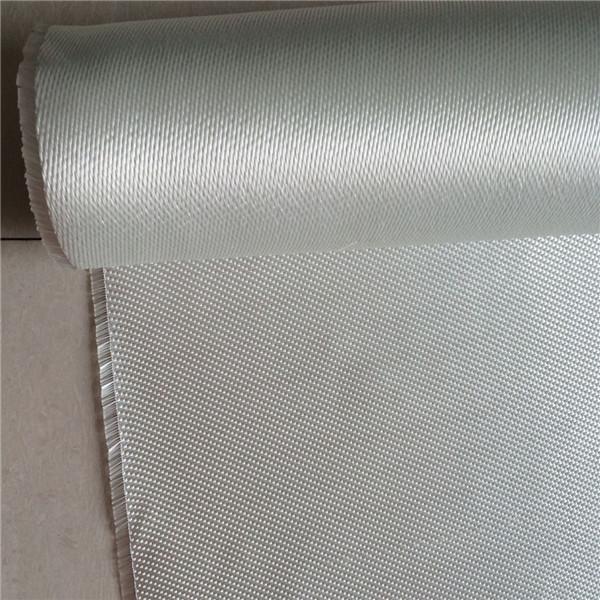 Fiberglass Welding Fire Blanket For Welding Cutting