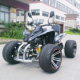 adults street legal 250cc 4wheeler ATV quad bike for sale