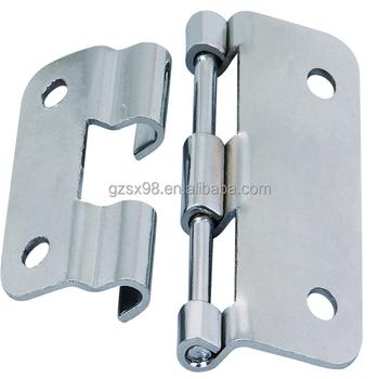 Lift Off Hinge Case Hardware Buy Hinge Lift Off Hinge