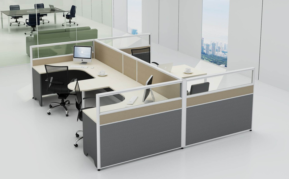 delighful office working table furnituredynamic furniture modern