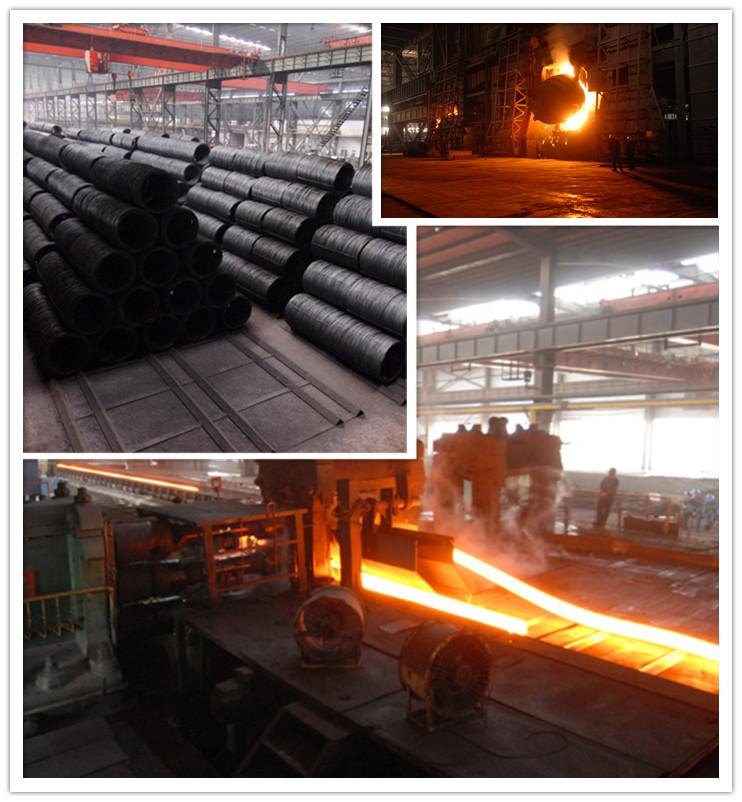 Ss400/q235b/a36/s235jr Various Sizes Astm A36 Checker Plate Steel ...