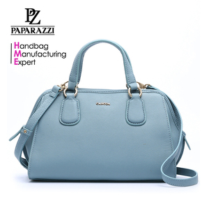 b6583dcd35 China Popular Classic Handbag