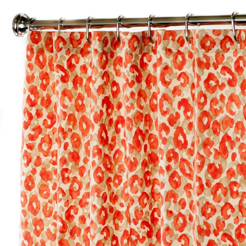 Cheap Country Curtains Fabric, find Country Curtains Fabric deals on ...