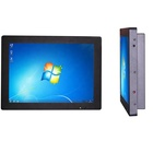 17 Inch Wall Mounted Android Touch Tablet PC