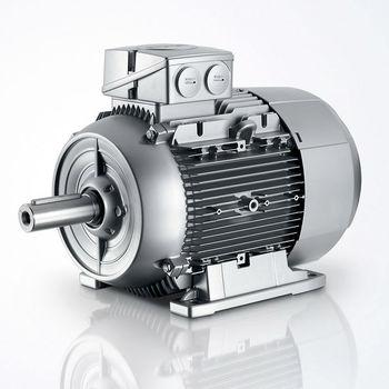 Siemens electric motor in vietnam buy siemens electric for Buy electric motors online