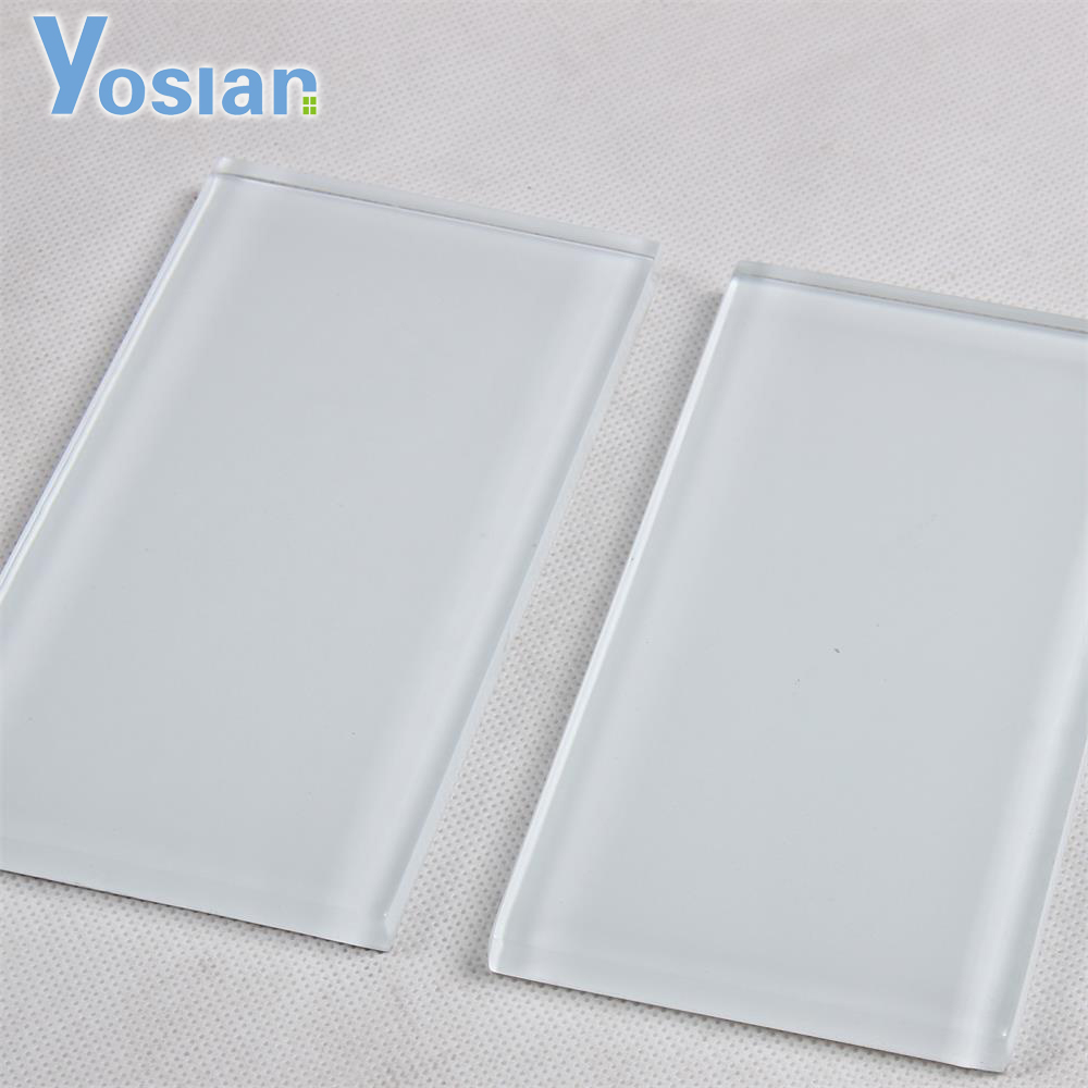 Small tiles for crafts - Mirror Mosaic Tiles Craft Mirror Tiles For Crafts Small Mosaic Tiles For Crafts Mirror Mosaic