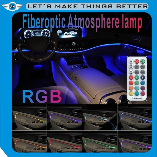 venta al por mayor lamparas modificadas para autos compre online los mejores lamparas. Black Bedroom Furniture Sets. Home Design Ideas