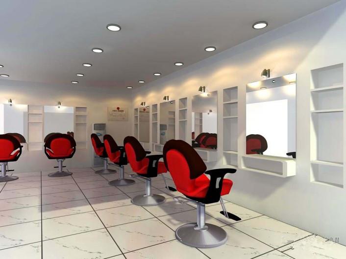 barber shop design 5.jpg