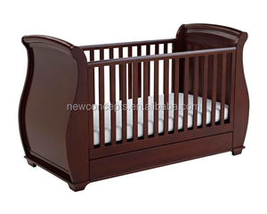 Hot sale baby cot bed prices
