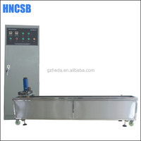 spinneret Cleaning Machine/ ultrasonic cleaner for nonwoven spinneret plate