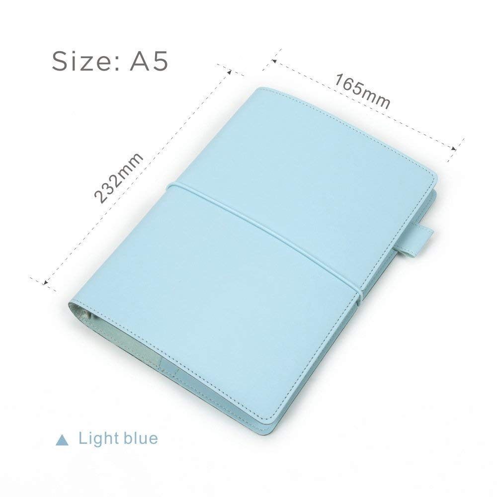 cheap dotted lined paper for kids, find dotted lined paper for kids
