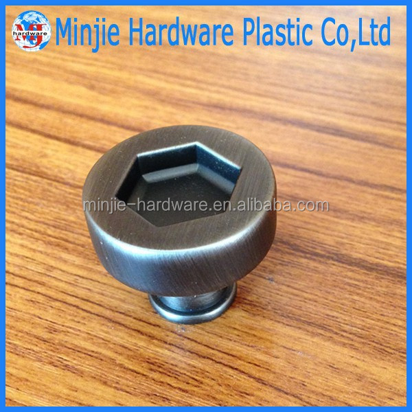Used Cabinet Knobs, Used Cabinet Knobs Suppliers and Manufacturers ...