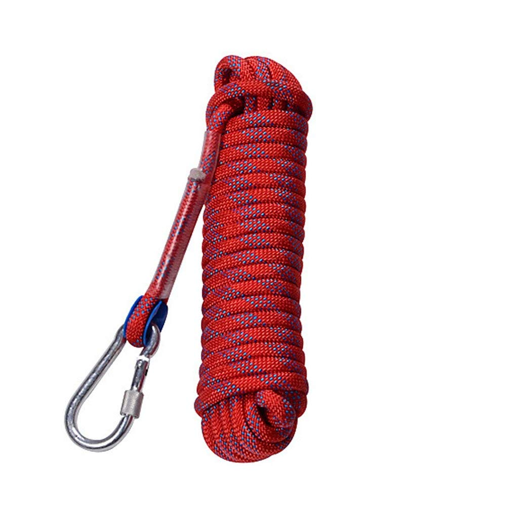 af3c167a7f80 Cheap Heavy Duty Climbing Rope, find Heavy Duty Climbing Rope deals ...