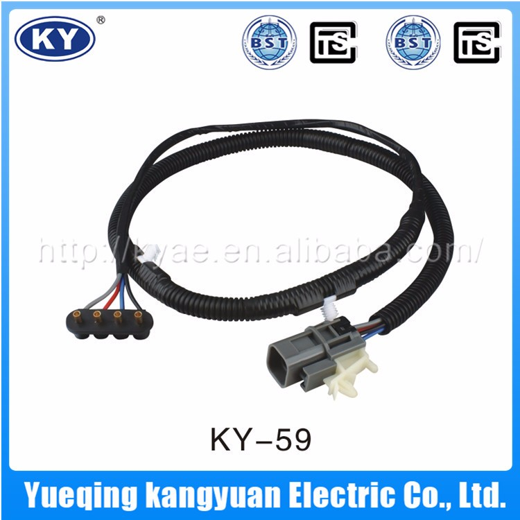 Professional Manufacturers Replacement Truck Wiring Harness Tractor truck wiring harness, truck wiring harness suppliers and truck wiring harness manufacturers at virtualis.co