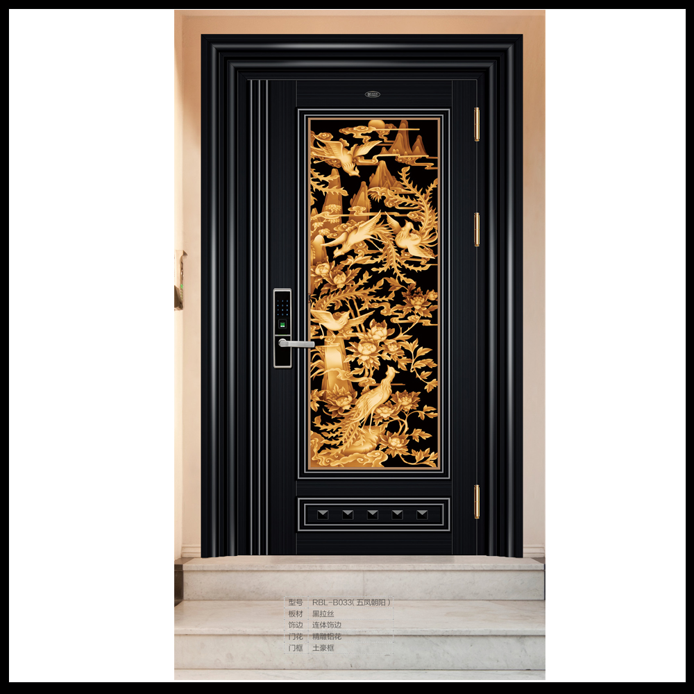 Antique Chinese Doors, Antique Chinese Doors Suppliers and Manufacturers at  Alibaba.com - Antique Chinese Doors, Antique Chinese Doors Suppliers And