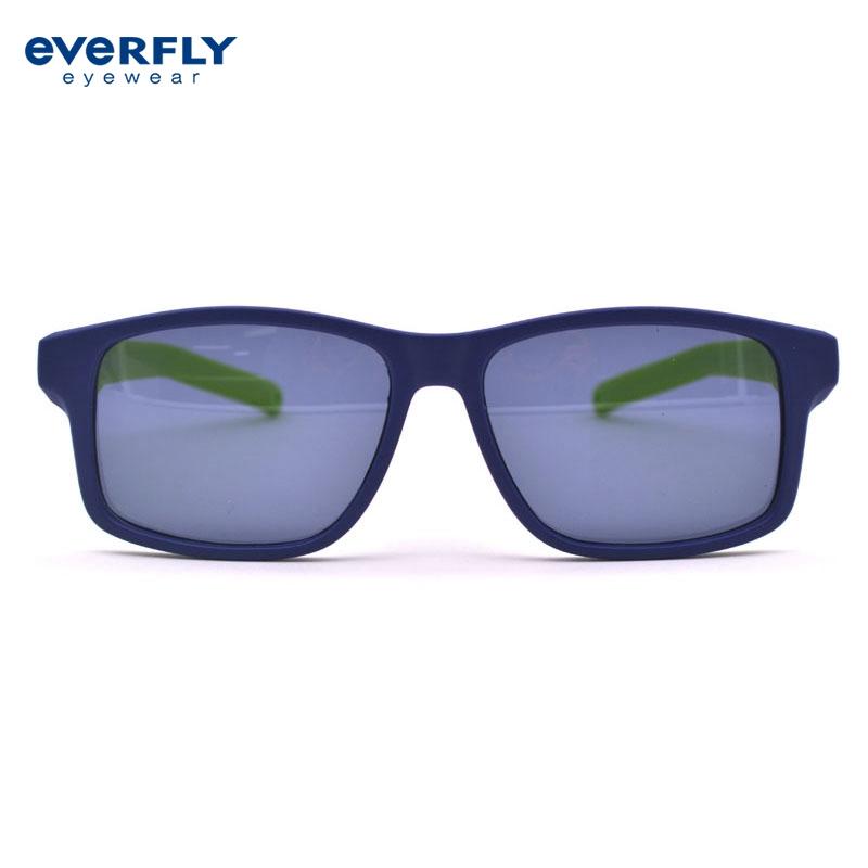 Nice Price High Quality Custom Personalized Sports Polarized Sunglasses Kids