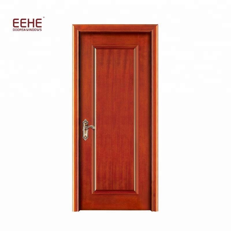 Melamine Board Door With Mdf And Chipboard - Buy Melamine Board Door,Mdf  Door,Hollow Core Melamine Door Product on Alibaba com