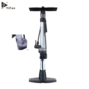 China Manufacture Professional Car Tyre Air Pump