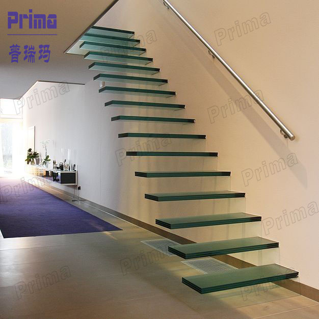 Diy Floating Stairs, Diy Floating Stairs Suppliers And Manufacturers At  Alibaba.com